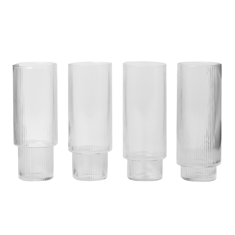 ferm-living-ripple-longdrink-glasses-1