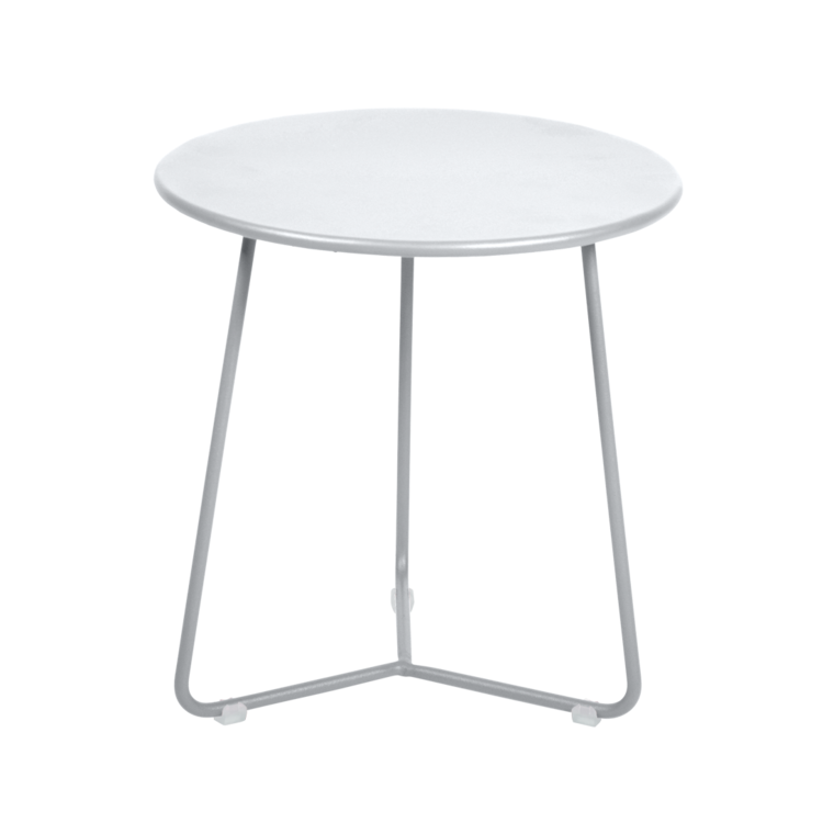 100-1-Blanc-coton-Tabouret-bas_full_product