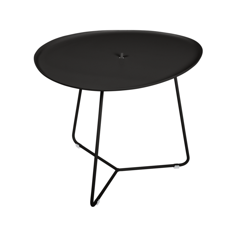 315-42-Reglisse-Table-basse_full_product