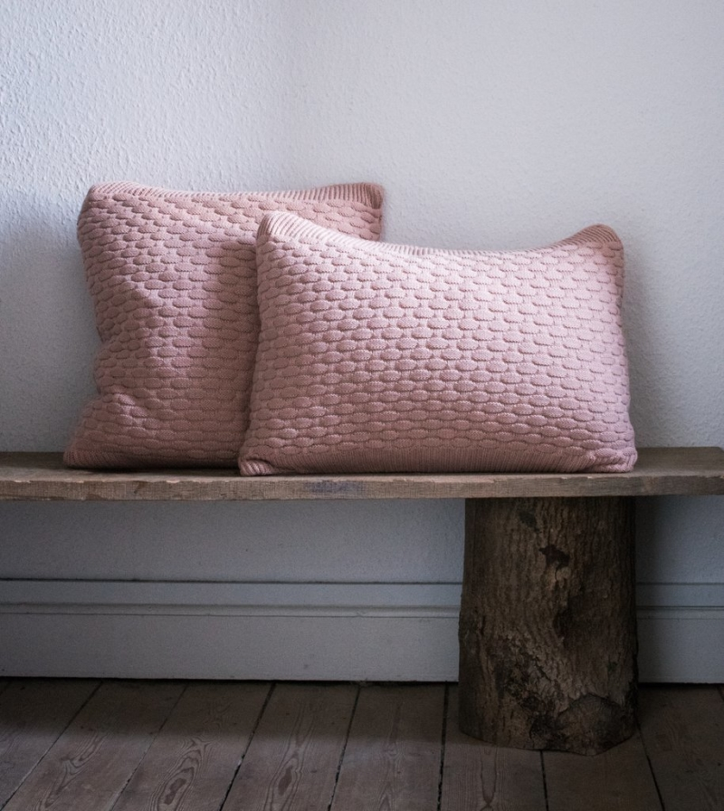 Still_Cushion_Cobbles_Mahogany_Rose_on_bench_ca683df0-f1e8-4248-bfc0-584d399bd934_1024x1024