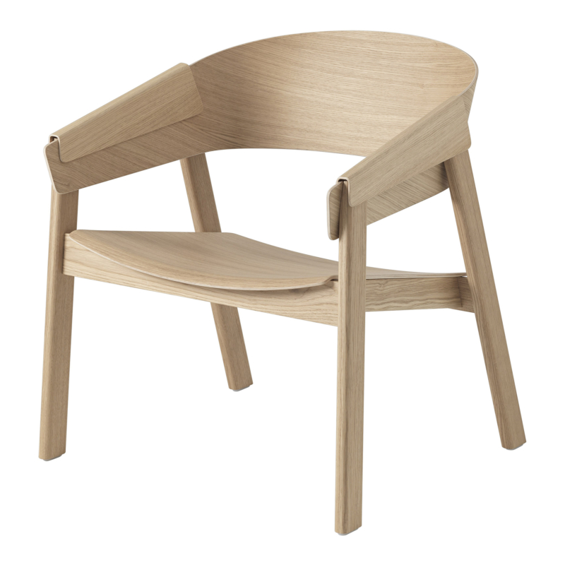muuto-cover-lounge-chair-oak-ny