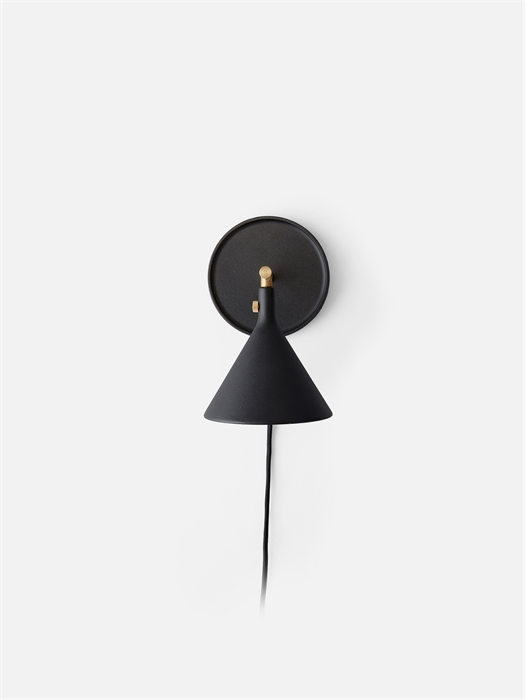 1250539U_Cast_Sconce_Wall_Lamp_front