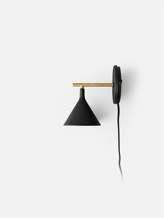 1250539U_Cast_Sconce_Wall_Lamp_left