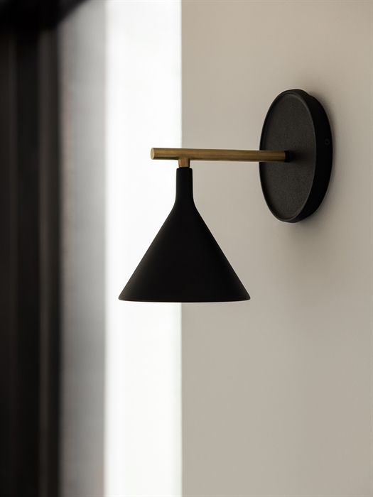 MENU_Cast_Sconce_Wall_Lamp_2