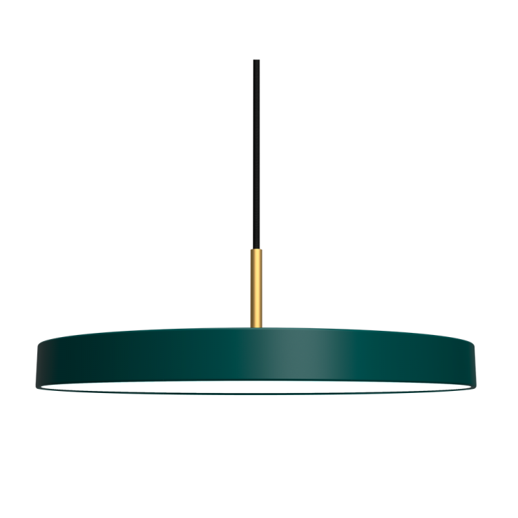 umage_lampa_asteria_43_x_4_cm_forest_green