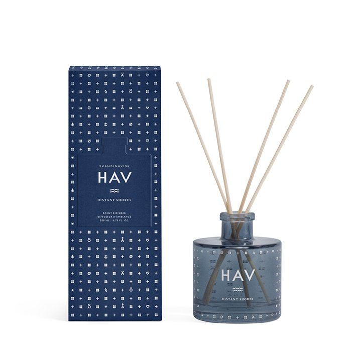 ScentDiffuser_Packshot_HAV_200ml