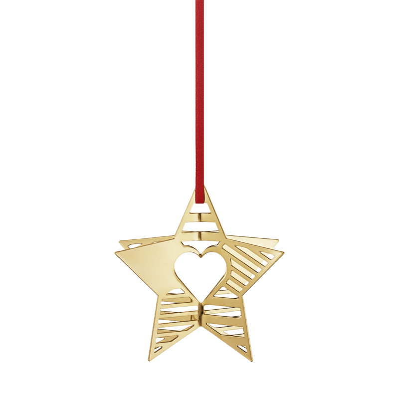 pack__10015295_HOLIDAY_ORNAMENT_STAR_GOLD