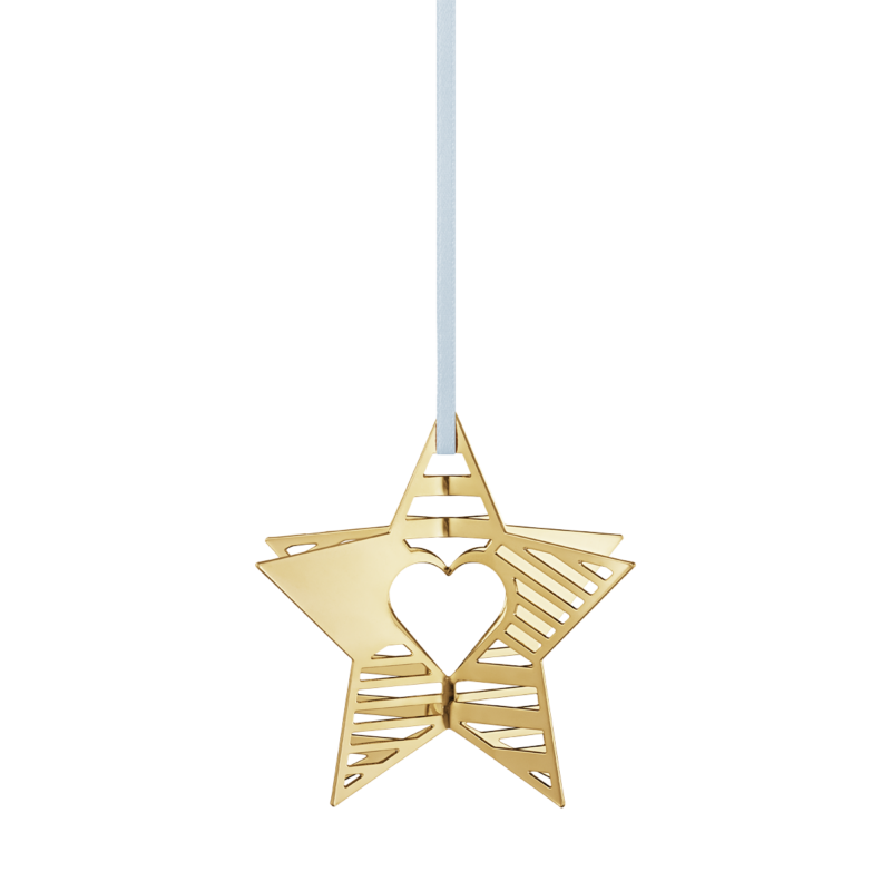 pack__10015295_HOLIDAY_ORNAMENT_STAR_GOLD_ICEBLUE
