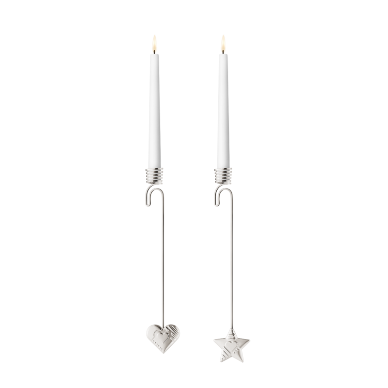 pack__10015312_CANDLEHOLDER_HEART_STAR_PALLADIUM