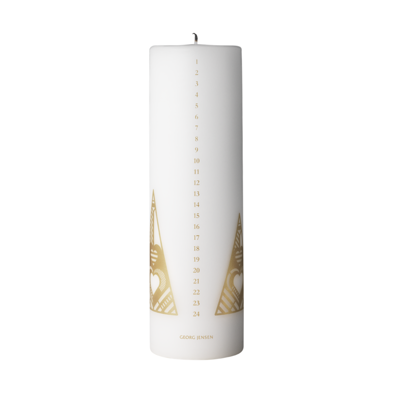 pack__10015328_CALENDAR_CANDLE_GOLD