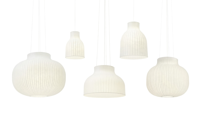 Strand-pendant-group-Muuto copy-4000×2820-med-res