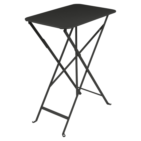 375-42-Liquorice-Table-37-x-57-cm