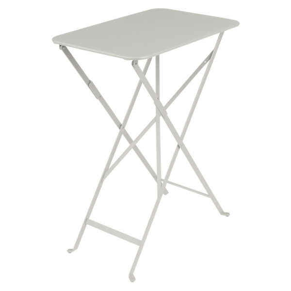 Bistro_Table 37x57_GRIS_ARGILE