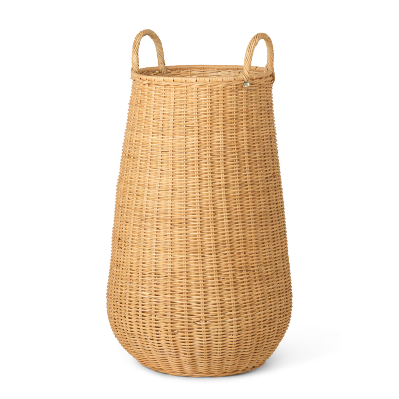 braided-laundry-basket