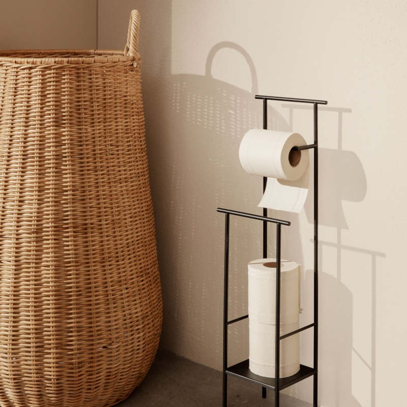 braided-laundry-basket-style1
