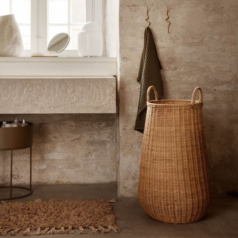 braided-laundry-basket-style3