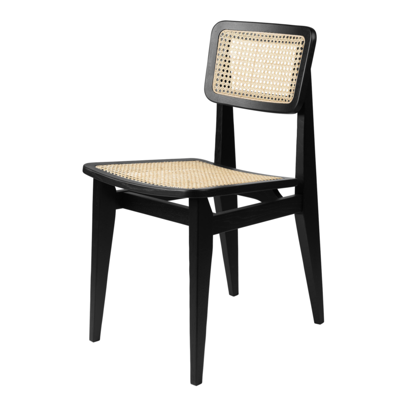 gubi-c-chair-dining-chair-french-cane-blackstained-ny