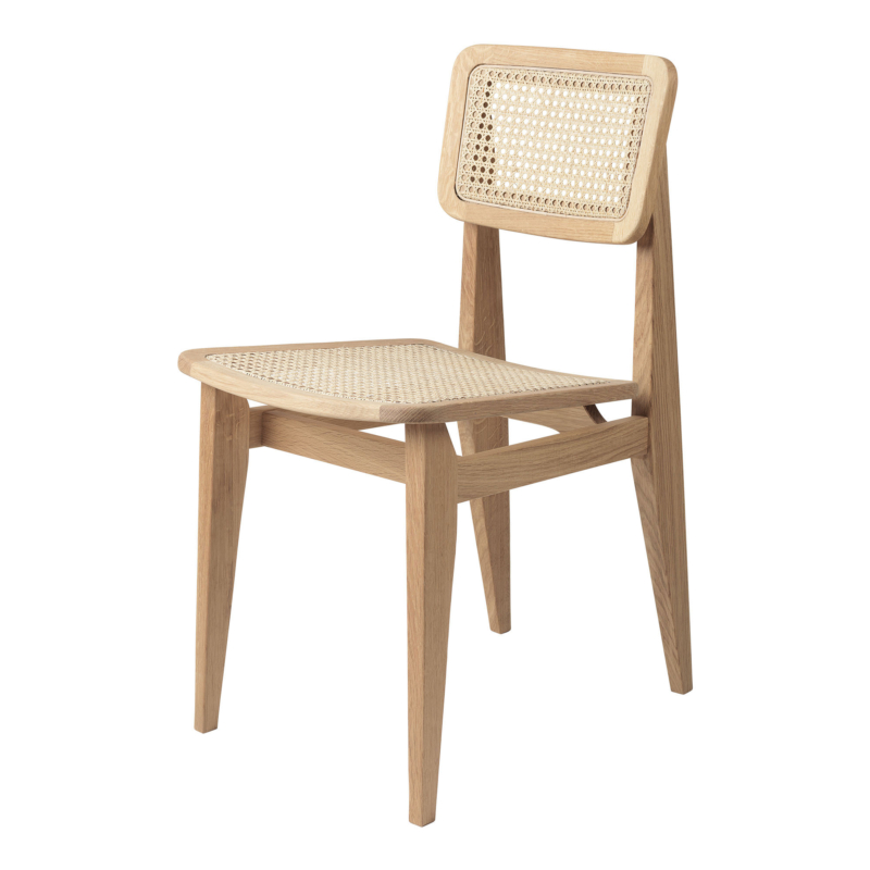 gubi-c-chair-dining-chair-french-cane-oak-ny
