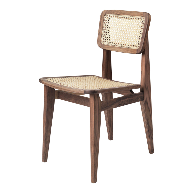 gubi-c-chair-dining-chair-french-cane-walnut-ny
