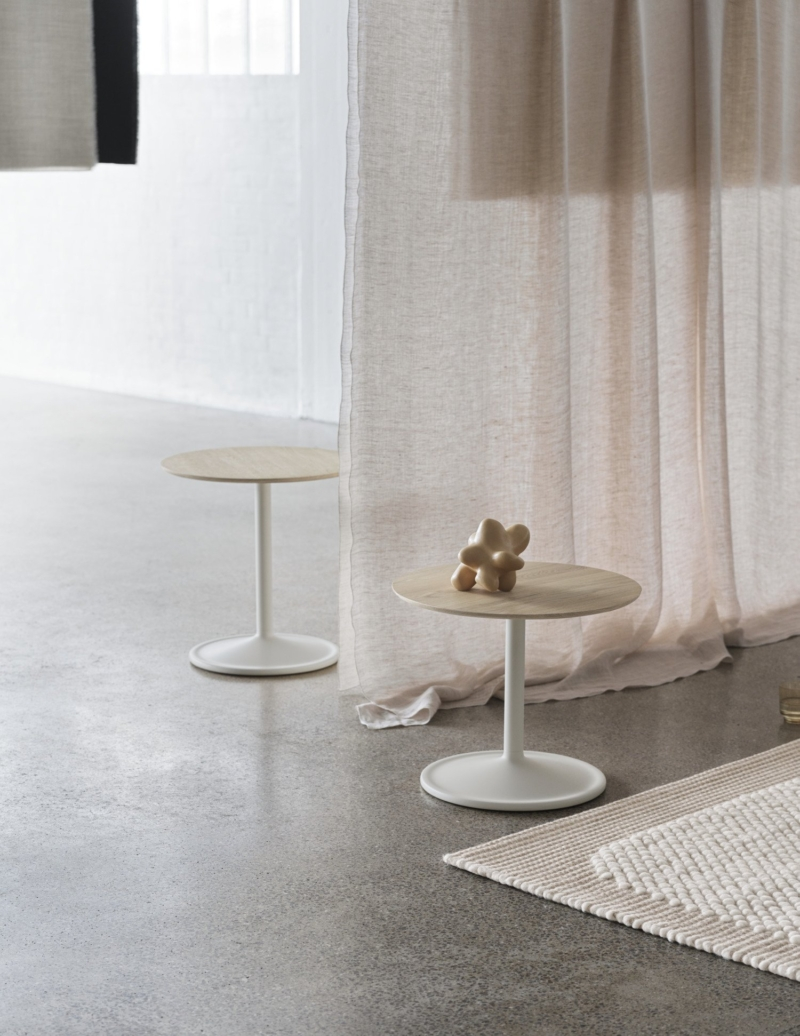 14742-soft-side-table-lifestyle-image.tif