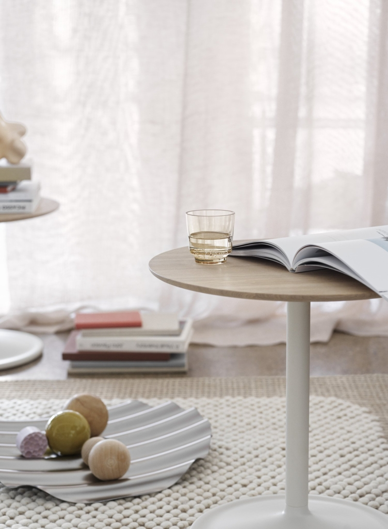 14745-soft-side-table-lifestyle-image.tif
